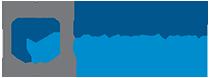 Missional Church 2 Logo